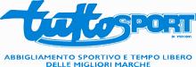 TuttoSport Lamporecchio