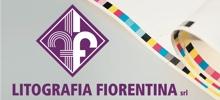 Litografia Fiorentina