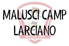Malusci Camp Larciano