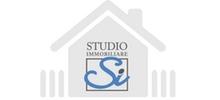 Studio Immobiliare Si