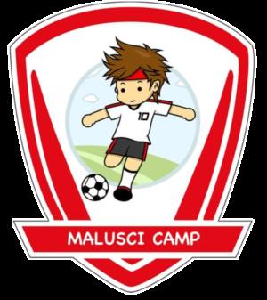 Alberto Malusci Camp